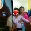 Viral Bocah SD Dibentak Ibunya Karena Dapat Ranking 3, Sang Ibu Minta Maaf Berjanji Ini Depan Kepsek
