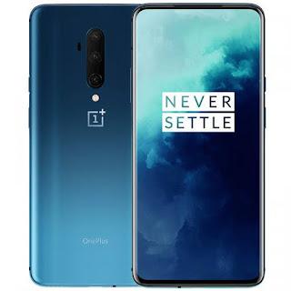 √ 10 Smartphone Terbaik di Akhir Tahun 2019