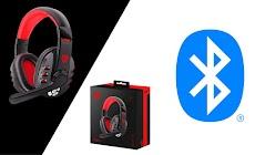 6 Hal Yang harus Diperhatikan Sebelum Membeli Headphone Bluetooth Gaming