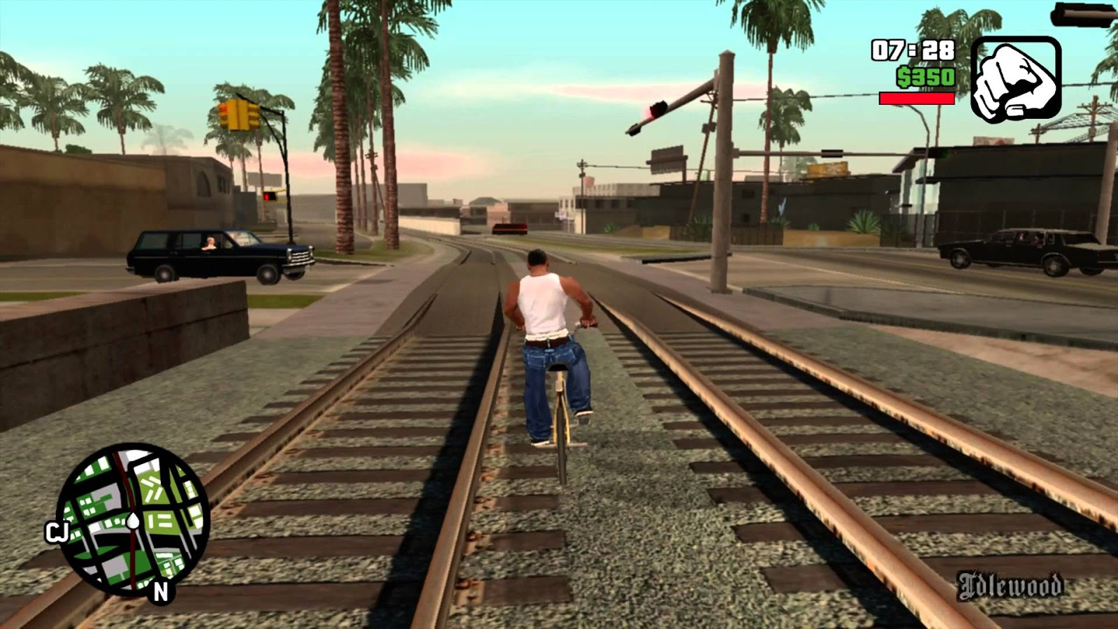 gta san andreas free for android 300mb apktaj android apps