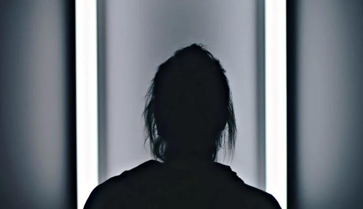 Viral Video Pemerkosaan, Kenapa Baru Terungkap Sekarang?