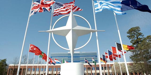 NATO: Μέτρα για τους νέους ρωσικούς πυραύλους