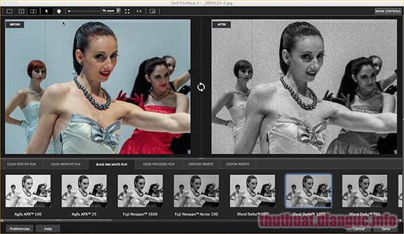 Download DxO FilmPack Elite 5.5.22 Build 592 Full Crack, DxO FilmPack, DxO FilmPackfree download, DxO FilmPack full key, phần mềm mô phỏng phim dễ sử dụng