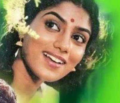 Yesteryear Actress Ranjini Rare Hot Compilations Dalamarmaram F Malayalam Actress Ranjini Hot  D Bd D B D B D B D B D Bd D Be  Ranjini Old Actresses Navel And Boobs