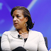 Susan Rice Calls New Hillary Clinton Appointment Speculation 'An Insult'