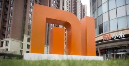 Mais informações sobre os futuros processadores da Xiaomi...