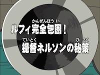 One Piece Episode 59