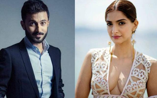Sonam-private-time-with-boyfriend