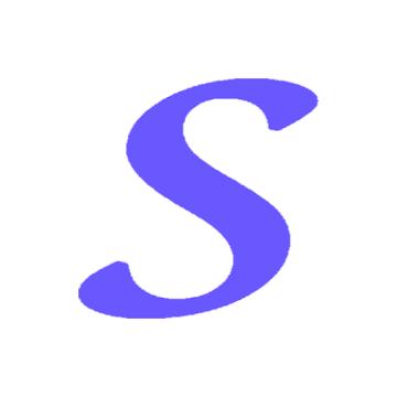 Soul Browser Mod APK