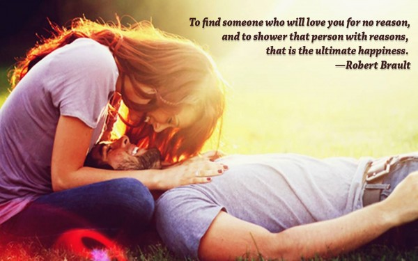 Love quotes, love messages, love images, love photos, love pictures, love kavidhai, love kavithai, love, love quotes for lover, love quotes for my lover, love website, whatsapp love images, whats app imges,