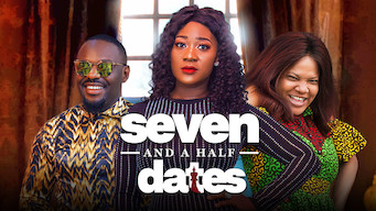 MOVIE REVIEW: While watching the movie, I resisted the urge to mentally re-structure the plot - Anoke Adaeze