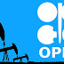 How many countries are currently in OPEC?