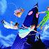 Peter Pan ganhará versão live-action pela Disney!