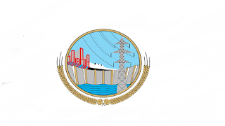www.wapda.gov.pk - WAPDA Water and Power Development Authority Jobs 2021 in Pakistan