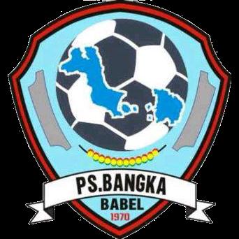 Jadwal dan Hasil Skor Lengkap Pertandingan Klub PS Timah Babel Liga 2 PS Bangka 2017 Divisi Utama Liga Indonesia Super League Soccer Championship B