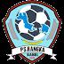 Jadwal & Hasil PS Timah Babel 2017