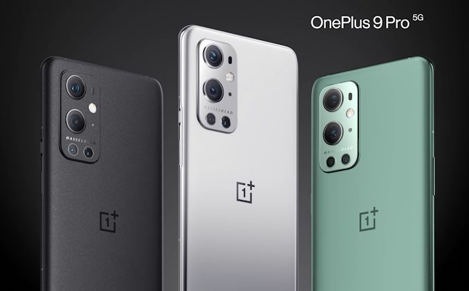 OnePlus 9 Price in India, Specifications, Comparison | Gadget Zone