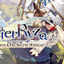Atelier Ryza Ever Darkness and the Secret Hideout v1.02 IN 500MB PARTS BY SMARTPATEL 2020