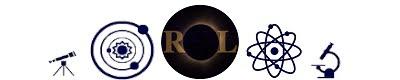 Rolscience - Divulgación científica