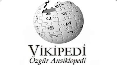 0wikipedia kapanıyor, Wikipedia'ya nasıl girilir?, Wikipedia'ya nasıl girilir? 2020,