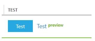 Figura 9: Opción Test preview.