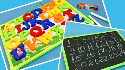 đồ chơi thông minh 4