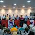 Reunião do PDT para Posse da Diretoria Municipal em Ji-Paraná