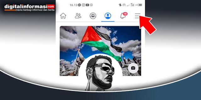 1 tutorial facebook, mematikan putar otomatis video facebook, menonaktifkan putar otomatis video facebook, cara mematikan putar otomatis video di facebook