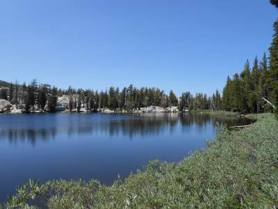 spiritual awakening, spiritual nature, spiritual trail, spiritual path, pacific crest trail, showers lake