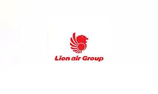 Lowongan Kerja SMA Lion Air Group Maret 2020