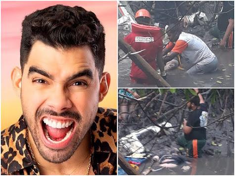 Gabriel-Diniz-morre-aos-28-anos-em-acidente-de-aviao