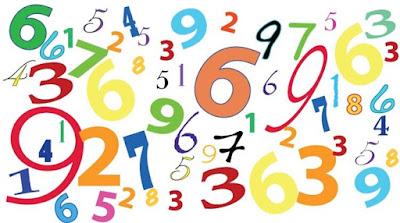 Ý nghĩa của các con số trong tiếng Trung