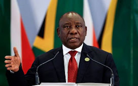 Xenophobia: South africa panic as NANS Issue ultimatum