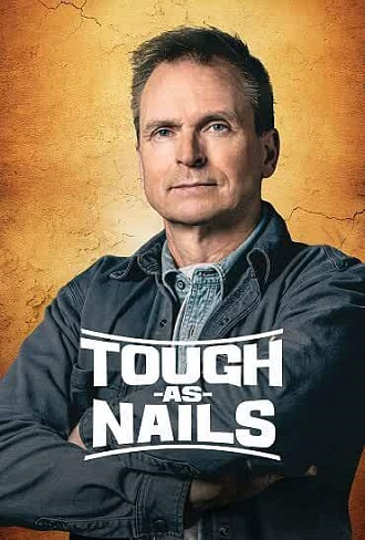 Tough As Nails Season 1 Complete Download 480p & 720p All Episode