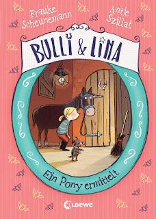 https://www.loewe-verlag.de/titel-1-1/bulli_und_lina_ein_pony_ermittelt-9301/