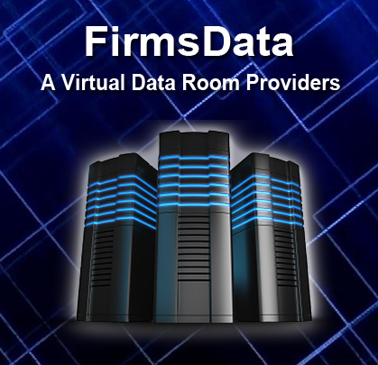 Things you need to know about the Best Virtual Data Room