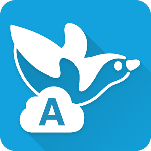 Sliide Airtime - Free Recharge Hack Mod Cracked Unlimited APK