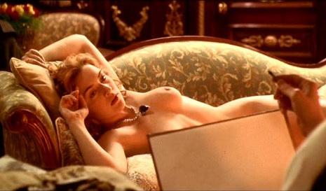 kate winslet sexy movie