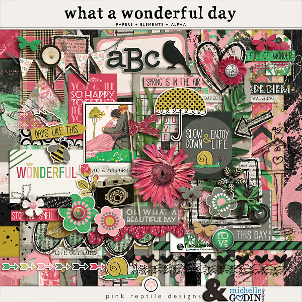 http://the-lilypad.com/store/What-A-Wonderful-Day-Collab.html