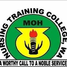 How to Apply for Wa Nursing Training College Admission