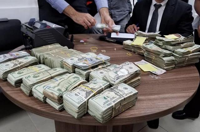 Gobierno de RD busca otro préstamo, ahora por RD$21 mil 120 millones