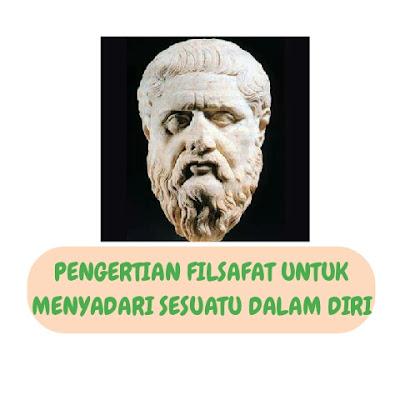 Socrates, tokoh-tokoh filsafat dan belajar filsafat