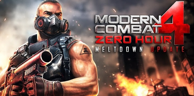 download game modern combat 5 apk data offline