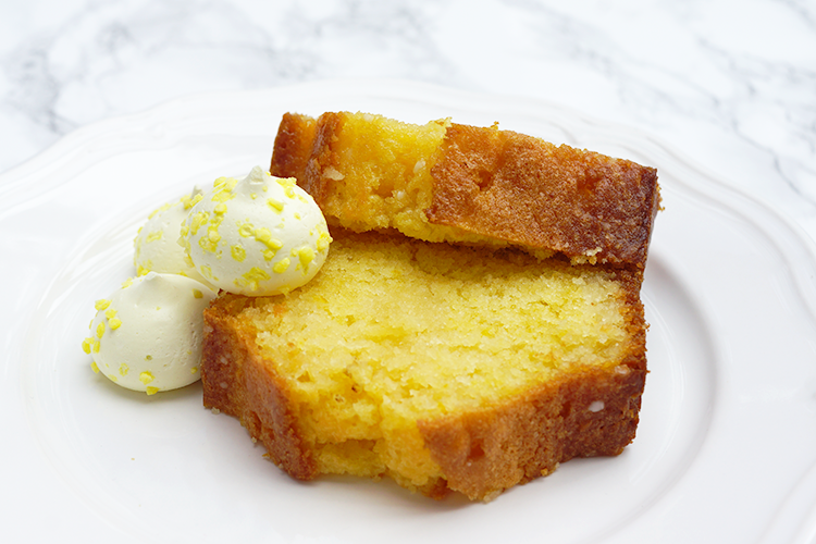 easy-lemon-drizzle-cake-recipe