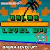 PALMA DEL RIO GO!: BALMA LEVEL UP