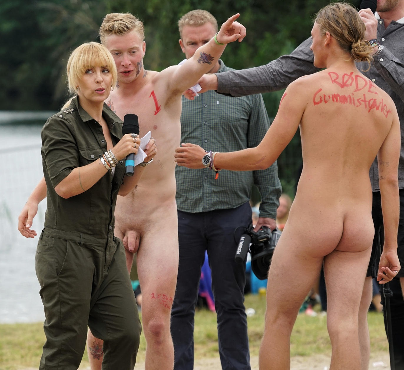 Showing media posts for clothed male naked female xxx