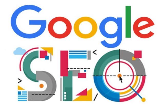 طرق لتحسين مُحسّنات محرّكات البحث وزيادة ترتيب مدونات Blogger