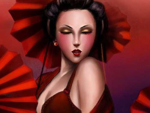 Блог косметолога для всех, кто любит ухаживать за собой ...