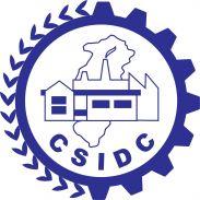 CSIDC Bharti 2021 - CSIDC Recruitment 2021