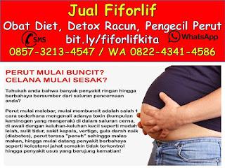 0857-3213-4547 Obat pelangsing perut Jakarta